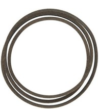 2 Self-Propelled Belt Walk-Behind Mowers Replacement 22 Inch 1 Pack Husqvarna - $22.42