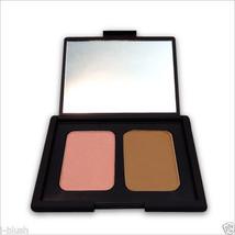 NARS Blush/Bronzer Duo - Limited Edition - Oasis/Laguna - $28.71