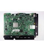 Samsung BN94-04971B PCB, Main, UN60D8000XFXZA - $371.24