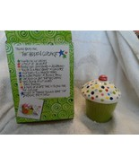 The Hidden Cupcake Birthday Gift Box - A Hide & Find Tradition Magnolia ... - $16.00