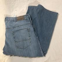 Nautica Jeans Men's Size 42 x 28 - $19.79