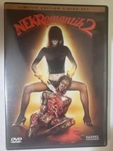 Nekromantik 2 (DVD) image 4