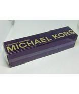 MICHAEL KORS TWILIGHT SHIMMER Eau de Parfum Spray  3.4oz/100ml NIB - $59.95