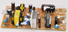 SONY SA-WST5 Subwoofer Replacement Power Board Main Motherboard 1-888-75... - $23.36