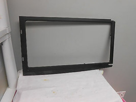 GE General Electric Microwave Oven Choke Cover WB55X10845 - $11.99