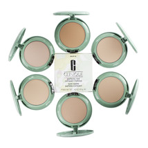 Clinique Perfectly Real Compact Makeup, .42oz/12g - $30.00