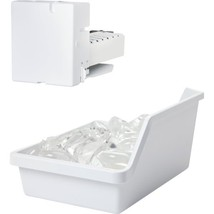 GE IM4D Automatic Icemaker Kit 2014 And Newer - $314.56