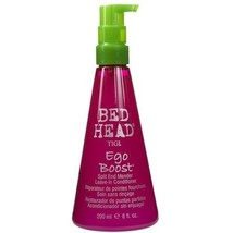 TiGi Bed Head Ego Boost Leave-in Conditioner 8oz - $15.77