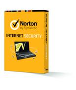 Norton Internet Security 2021 1 Year 1 PC (Download) - $22.99