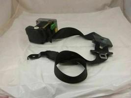 Front Seat belt Retractor 2002 02 03 04 MERCEDES C230 Right Passenger - $48.65