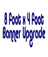 8footx4foot_banner_upgrade_thumbtall