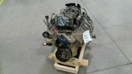 2011 Chevy Silverado 1500 Pickup ENGINE MOTOR VIN 0 5.3L - $1,683.00