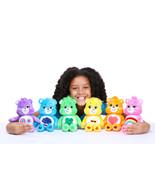 """NEW 2020 Care Bears - 9"""" Bean Plush - Soft Huggable Material - Grumpy Bear - $18.99"""