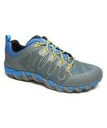 Merrell Sandals Waterpro Maipo Sport, J48633 - $169.99