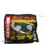 Gerson Respirator Mask Sz L Solvent Particulate Paint Vapor Gas D - $25.49