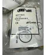 Ingersoll-Rand(IR) 637118-C Air Section Repair Kit - $49.99