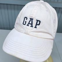 GAP Light Pink Ladies S/M Strapback Baseball Cap Hat - ₨960.09 INR