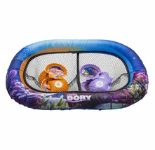 Brand New SwimWays Disney Pixar Finding Dory Shell Race Dive Game Ages 5+ image 2