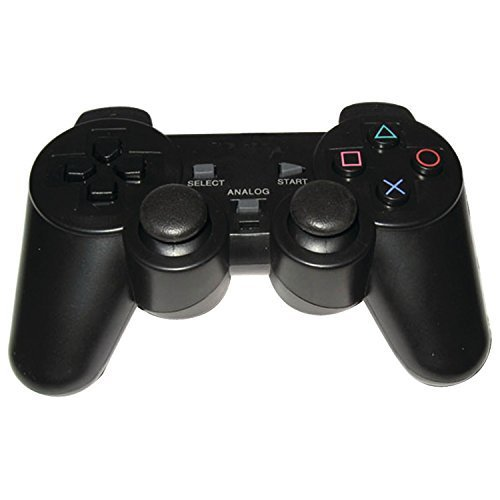INNOVATION 739549 PlayStation2 Controller
