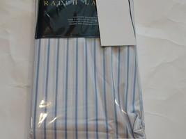 Ralph Lauren Meadow Lane Brennon Standard pillowcases - $57.18
