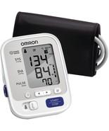 Omron 5 Series Advanced-accuracy Upper Arm Blood Pressure Monitor OMRBP742N - $71.45