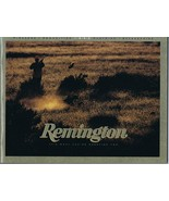 ORIGINAL Vintage 1993 Remington Firearms Ammunition Catalog - $18.55