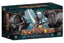 Ascension: Deckbuilding Game - $39.43