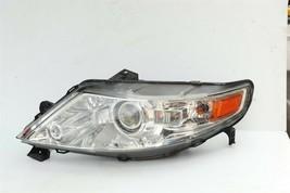 2009-12 Lincoln MKS HID Xenon Headlight Lamp Driver Left - RH