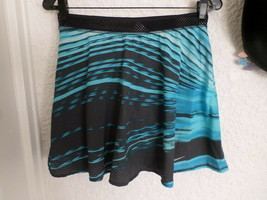 Nike Dri-Fit Tennis/Golf Skirt Size M - $24.19
