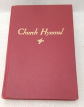 Pathway Music Church Hymnal 1979 - $9.99