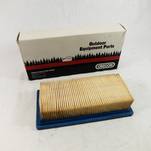Oregon 30-731 Air Filter Replaces Briggs and Stratton 491384 - $5.85