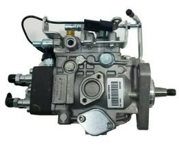 Zexel Arandela Doowon Bomba Inyección Diesel para Cummins Motor 104940-4... - $349.98