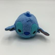 Disney Tsum Tsum Plush Mini 3.5 Lilo & Stitch Stackable Toy - $4.95