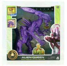 """Alien Queen 12"""" Action Figure - $24.98"""