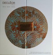 Decleor Box of Secrets - City of Retreat kit - $80.41