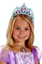 Sofia the First ROYAL DERBY TIARA - Costume Accessory or Princess Party Favor! - $12.94