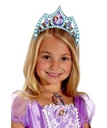 Sofia the First ROYAL DERBY TIARA - Costume Accessory or Princess Party ... - $12.94
