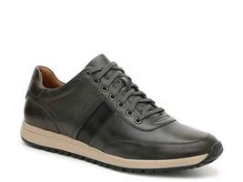 Iliad Shipping Sneaker Bacco Bucci Free Guaranteed Cw5qIBn