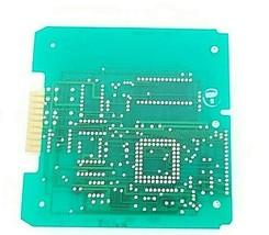 FISHER ROSEMOUNT 23532-00 CPU BOARD 2353200 REV. D image 2