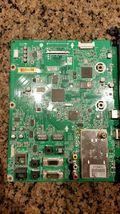 """LG TV MAIN BOARD EAX65085601 (1.2) EBT62559404 LG 32"""". Model # 32LP645H-UH - $30.00"""