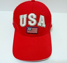 MAGA Make America Great Again Donald Trump 2020 Keep America Great USA R... - $14.49