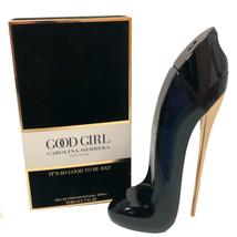 Carolina Herrera Good Girl Eau De Perfume Women Spray 2.7 oz - $111.86