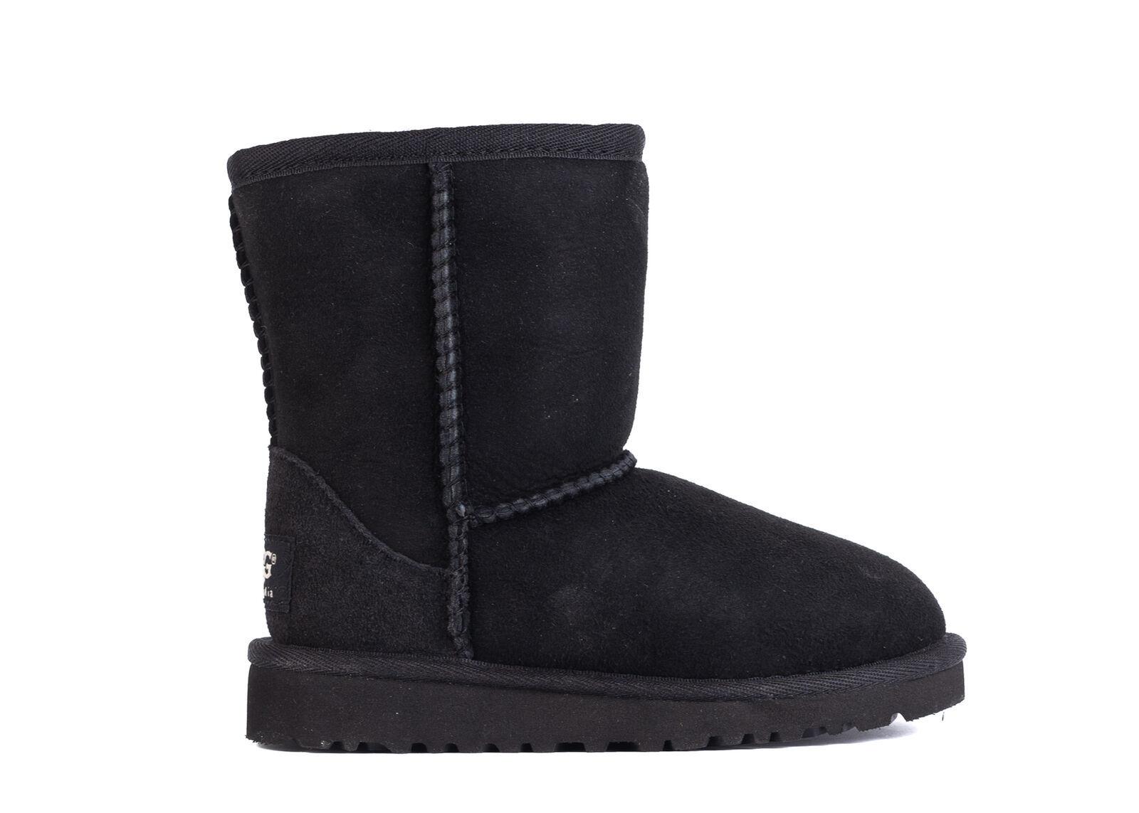 a2903e3f963 Andiamo Boot: 3 listings
