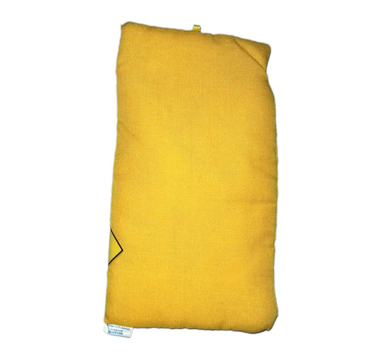 Pokemon Pikachu Smartphone Sleeping Bag / Futon * Gashapon Anime Toy Capsule