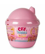 Cry Babies Magic Tears Bottle House, Multi-color - $29.09