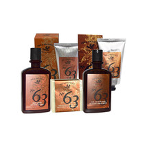 Pre de Provence No 63 Men's Gift Set - $83.00