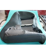 2014 NISSAN ALITMA LEFT FRONT DRIVER SEAT AIRBAG WITH TOP COVER GENUINE OEM - $120.00