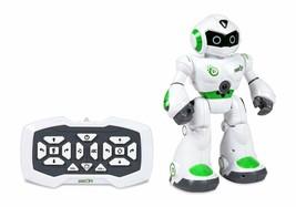 Intelli Bot Full Function IR RC Robot - $31.67