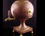 Teapot thumb155 crop