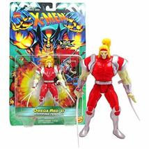 Marvel Comics Year 1996 X-Men Flashback Series 5 Inch Tall Action Figure... - $39.99